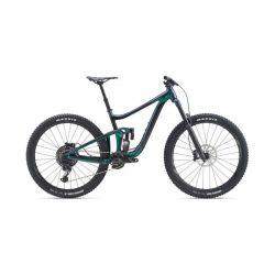 Двухподвесный велосипед Giant Reign 29 1 (2020)