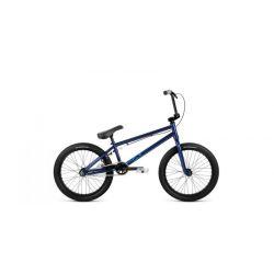 Экстремальный велосипед Format 3213 (2018)