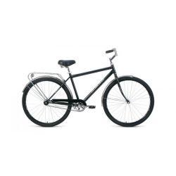 Комфортный велосипед Forward Dortmund 28 1.0 (2020)