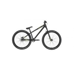 Экстремальный велосипед Kellys Whip 70 (2019)