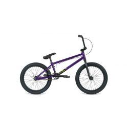 Экстремальный велосипед Format 3215 (2019)