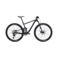 Двухподвесный велосипед Giant Anthem 29 2 (2020)