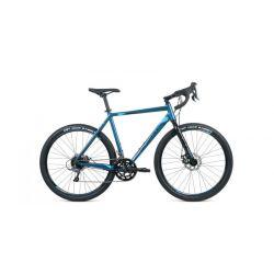 Шоссейный велосипед Format 5221 27.5 (2020)