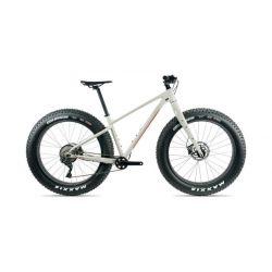Горный велосипед Giant Yukon 2 (2020)