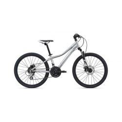 Подростковый велосипед Giant Enchant 24 Disc (2020)