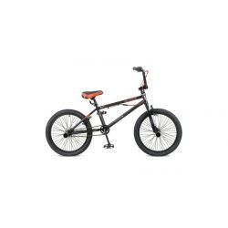 Экстремальный велосипед Stinger Ace (2019)
