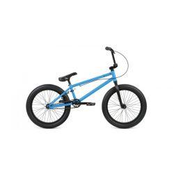Экстремальный велосипед Format 3214 (2020)