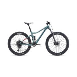 Женский велосипед Giant Embolden 1 (2020)
