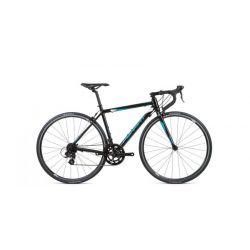 Шоссейный велосипед Format 2232 (2020)