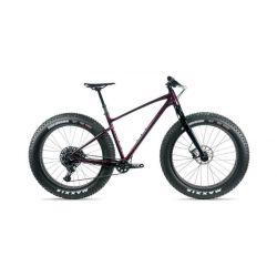 Горный велосипед Giant Yukon 1 (2020)