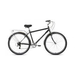 Комфортный велосипед Forward Dortmund 28 2.0 (2020)