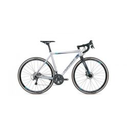 Шоссейный велосипед Format 2322 (2020)