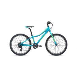 Подростковый велосипед Giant Enchant 24 Lite (2020)