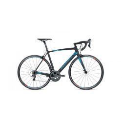 Шоссейный велосипед Format 2211 (2020)