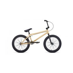 Экстремальный велосипед Forward Zigzag 20 (2020)