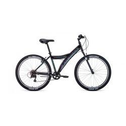Горный велосипед Forward Dakota 26 1.0 (2020)