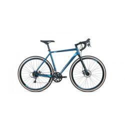 Шоссейный велосипед Format 5221 (2020)