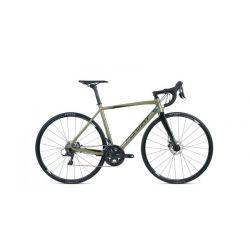 Шоссейный велосипед Format 2221 (2020)