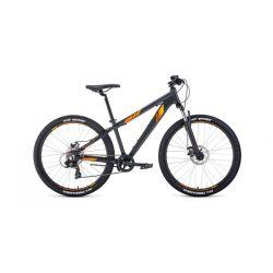 Горный велосипед Forward Toronto 26 2.0 disc (2020)