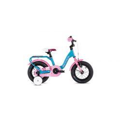 Детский велосипед Scool niXe alloy 12 1-S (2020)