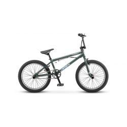 "Велосипед Stels Tyrant 20"" V030 (2020)"
