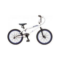 Экстремальный велосипед Stinger Graffitti (2018)