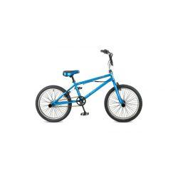 Экстремальный велосипед Stinger Joker (2019)