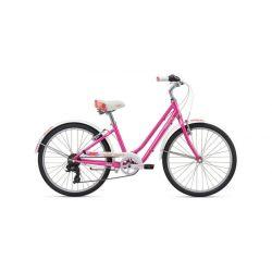 Женский велосипед Giant Flourish 24 (2020)