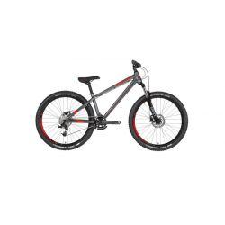 Экстремальный велосипед Kellys Whip 50 (2019)