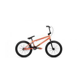 Экстремальный велосипед Format 3214 (2018)