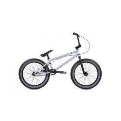 Экстремальный велосипед Format 3215 (2020)