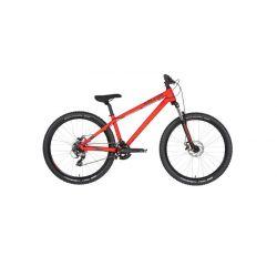 Экстремальный велосипед Kellys Whip 10 (2019)