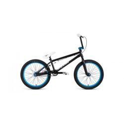 Экстремальный велосипед Forward Zigzag (2018)