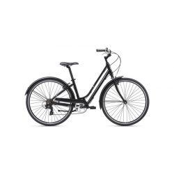 Женский велосипед Giant Flourish 3 (2020)
