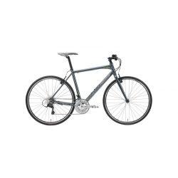 Городской велосипед Silverback Scento 2 (2013)