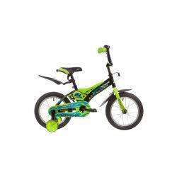 "Велосипед NOVATRACK 14"" FLIGHTLINE"