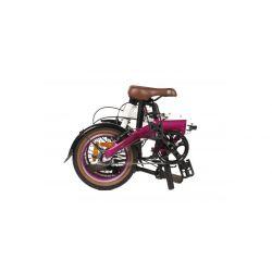 Велосипед складной Shulz Hopper Mini