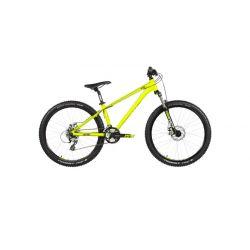 Велосипед KELLYS Whip 10 M