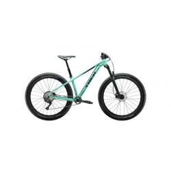 "Велосипед Trek'20 Roscoe 7 M Teal AT2 27.5"""
