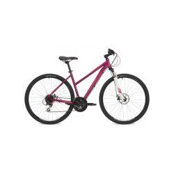 Велосипед Stinger Liberty Evo 28