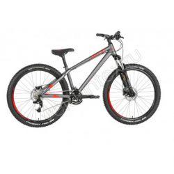 Велосипед KELLYS Whip 50 M