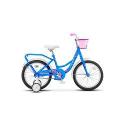 """Велосипед Stels 14"""" Flyte Lady Z010"""