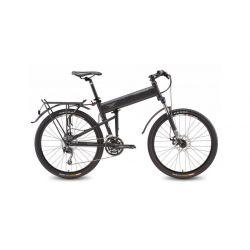 Складной велосипед Montague PARATROOPER PRO 2021 18