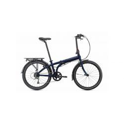 Складной велосипед Tern NODE D8 предзаказ 2021