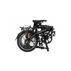 Складной велосипед FoldX REVOLVER 2021