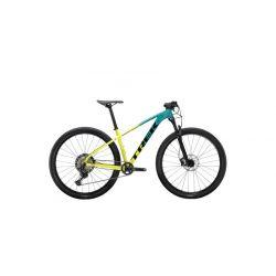 "Велосипед Trek'20 X-Caliber 9 XL Teal/Volt Fade AT3 29"""