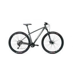 Горный велосипед Format 1213 27,5 (рост S), серый