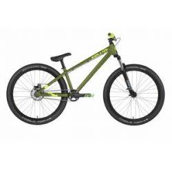 Велосипед KELLYS Whip 30 M
