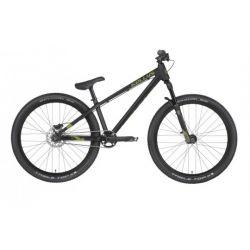 Велосипед KELLYS Whip 70 L