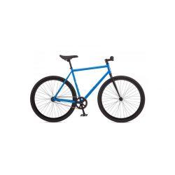 Городской велосипед Schwinn Racer Blue